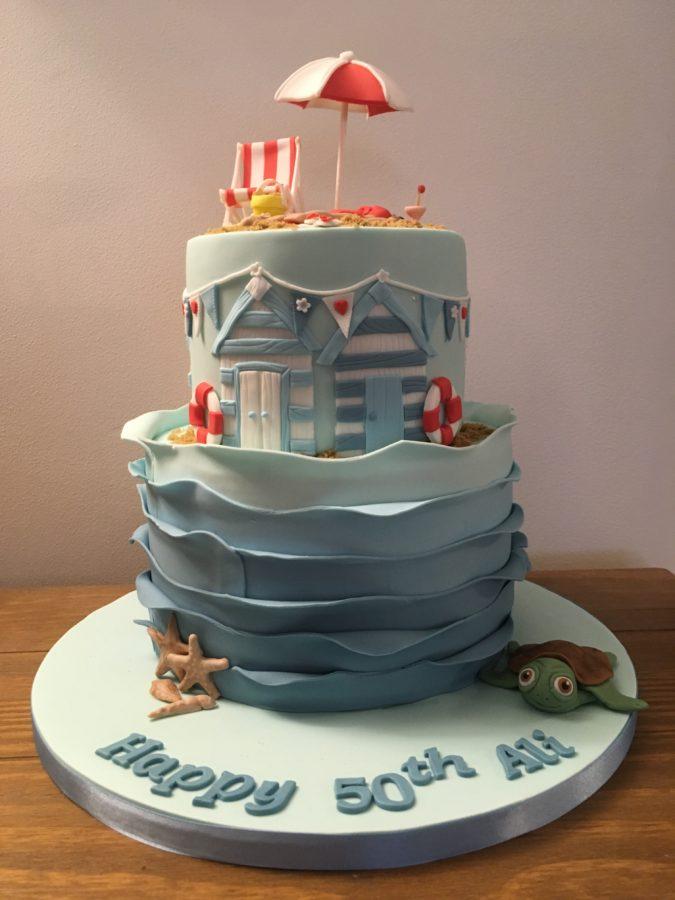 Cakes Bridgwater